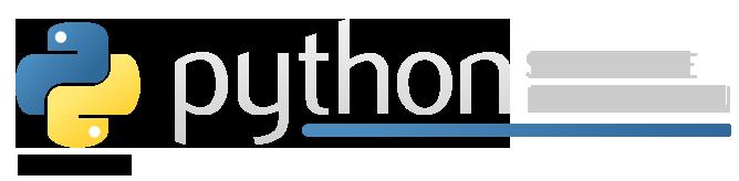 The Python Logo | Python Software Foundation