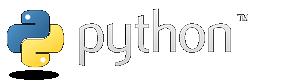 Python でグラフ分析番外編・Pure Pythonのみで簡易グラフ分析