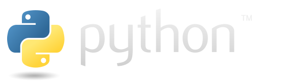 Python Tips & Tricks (一)