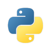Image result for python logo
